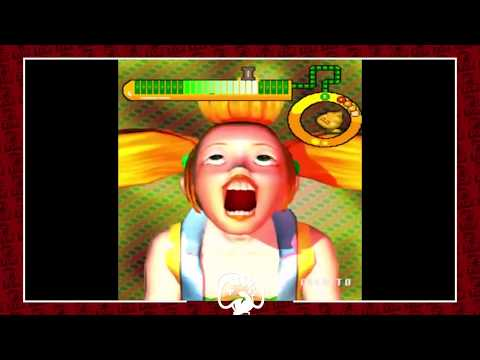 Top 5 Japanese Video Games YOU WON'T BELIEVE EXIST!