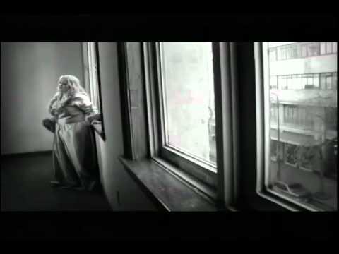Sheyla - Por Cobardía