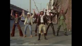 Village People- YMCA OFFICIAL Music Video (1978) HD
