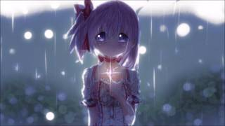 Nightcore Sad Song 1 Hour