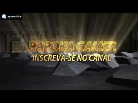 MUSICAS PARA FUNDO DE GAMEPLAYS DOUWNLOAD NA DESCRIÇÃO