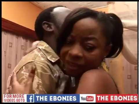 Xxx Mp4 Headmaster Alonze Ekubo Bimusobedde Uganda Drama Video 3gp Sex