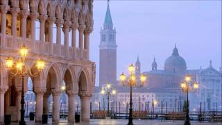 Antonio Vivaldi Double Concertos, I Musici