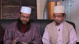 কোরআনের কাহিনী পর্ব ২ Peace Tv Bangla