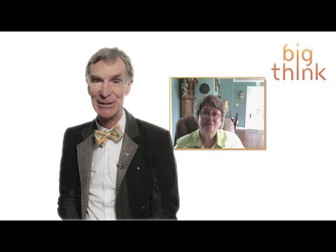 Hey Bill Nye Are You For or Against Fracking