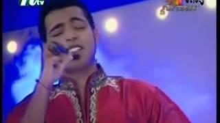 Bhalobashi Tomai   Love 21   Arfin Rumey   Nancy   TAF!     YouTube
