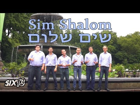 Xxx Mp4 Six13 Sim Shalom 3gp Sex