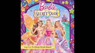 Barbie and the Secret Door | Full Soundtrack