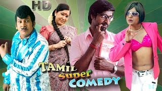 Soori Tamil New Comedy 2017 | Latest Tamil Movie Comedy | Super Comedy Collection | Upload 2017