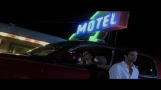 Cheating Hearts - Long Trailer HD