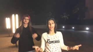 بنات سعوديات رقص هز