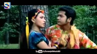 O Shuruj Miya (ও সুরুজ মিয়া)  -  Polash / Momtaz | Suranjoli