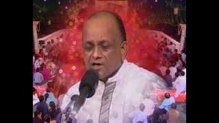 Saiyo Ni Mera Dil Le Gaya Krishna Bhajan By Vinod Agarwal [Full Song] I Chhavi Sanware Ki