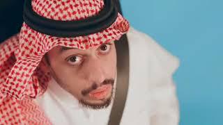 أحمد العمري (دعاية توكيل الجزيرة - مضمون )