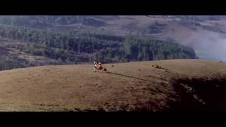 Dil Ki Kalam Se-- itihas --Hariharan -Alka Yagnik --1080 p HD video song