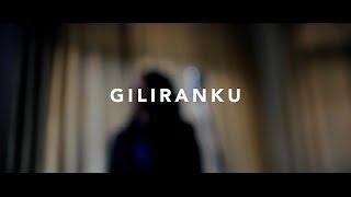 Classmates - Giliranku (Official Music Video)