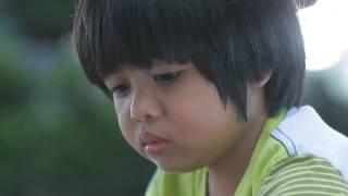 "RCTI Promo Layar Drama Indonesia ""BINTANG DI HATIKU"" Episode 13 & 14"
