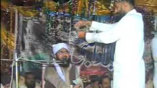 IMRAN AASI_ISHAQ E MUSTAFA_03007169194
