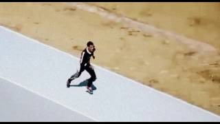 Check out Indian army competition video. Amazing Stunts (MUST WATCH )