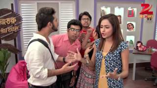 Premer Phande - Episode 4 - April 21, 2016 - Best Scene