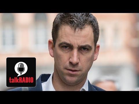 Xxx Mp4 Julia Hartley Brewer Discusses Brendan Cox Sex Pest Allegations 3gp Sex