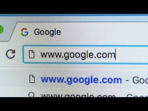 Xxx Mp4 The Power Of Google 3gp Sex