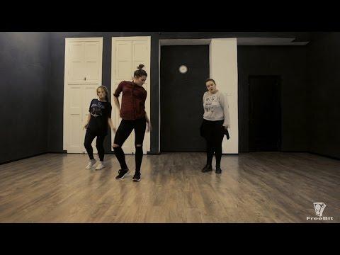 Xxx Mp4 Nadisha Mikhalchenkova DS Freebit Twenty One Pilots Heathens Choreography 3gp Sex