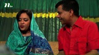 Bangla Natok Aughoton Ghoton Potiyoshi l Episode 22 I Prova, Jenny, Mishu Sabbir l Drama & Telefilm