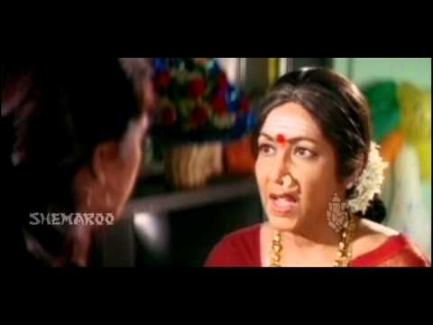 Xxx Mp4 Top Kannada Movie Sri Danamma Devi Part 1 Of 16 3gp Sex