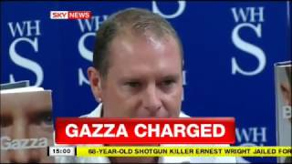 Sky News - 2-5pm Titles and Stings (Afternoon Live / 29 Mar, 2010) English news