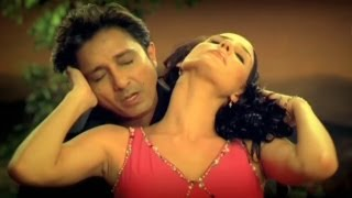 """Main Tujhe Dil Se Bhulaun Kaise Song Feat. Sukhwinder Singh - """"Is Dil Se"""" Album Songs"""
