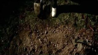 Sinik feat. Kayna Samet - De Tout La Haut | *Meilleur Qualité* (2007)