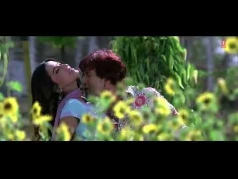 Xxx Mp4 Aego Jaan Hamar Aego Bhojpuri Video Song Hum Bahubali Sexy Monalisa 3gp Sex
