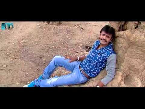 Mangi Evi Mann Ne Rani   VIDEO SONG   RAKESH BAROT   Kem Re Bhulay Sajan Tari Preet   Copy