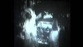 ''Eto jol o kajol chokhe'' - Nazrul Sangeet by Angur Bala.