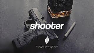 Shooter - Hard Trap Beat Instrumental (Prod. Juanko Beats)
