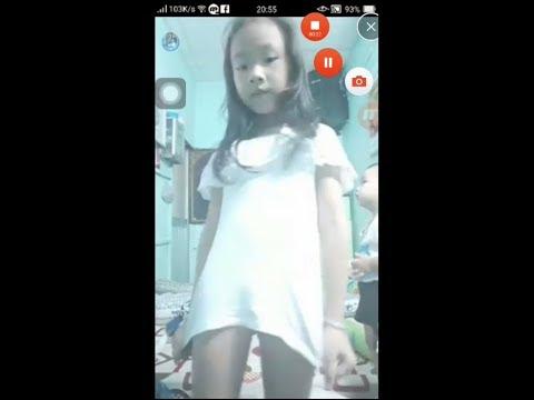 Xxx Mp4 Bigo Live Cute Baby Small Girl Cute 3gp Sex