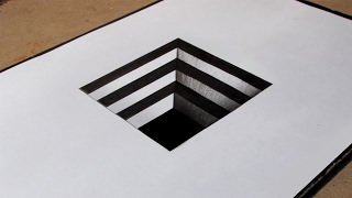 Basit 3D Çizim (kendin yap)