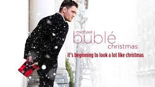 Michael Bublé - It