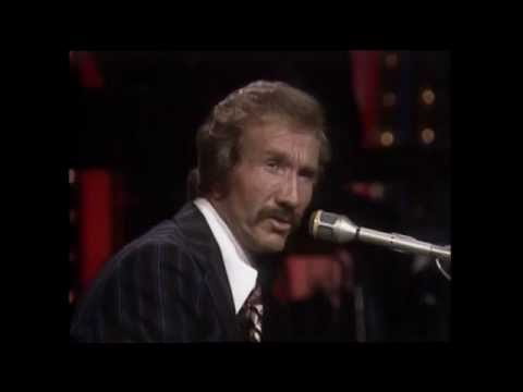 Am I That Easy To Forget Marty Robbins