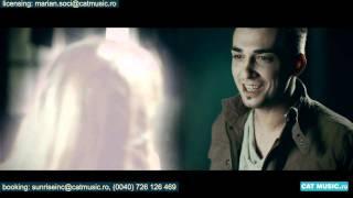 Sunrise Inc & Liviu Hodor - Still The Same (Official Video)