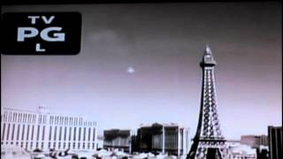 Ufo caught on America's Got Talent 7/16/2013 (MUST SEE)