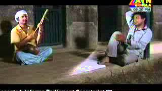 Bangla song  (MONIR DHALI)