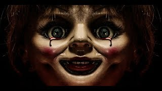 how to download annabelle creation full HD blueray print movie in hindi