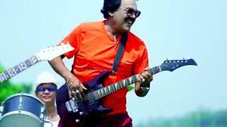 Manush Jake Bole Bangla new music video 2016 by ferdous wahid