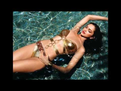 Xxx Mp4 Deepika Padukone Hot Bikini Scene Asian Hot Actress Bollywood 3gp Sex