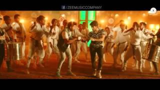Run (Tamil) - Full Video | Bruce Lee The Fighter | Ram Charan | Sai Sharan & Nivaz