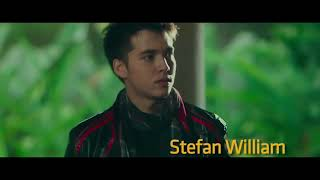 Rumah Pasung (HD on Flik) Trailer
