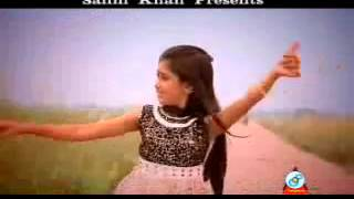 Oh Maya  - Tipu Sultan & Bonna...Bangla...New...Song [HD] 2013