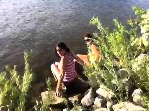 2 girls PP